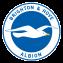 1200px-Brighton_&_Hove_Albion_logo.svg