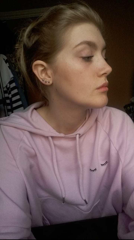 le makeup