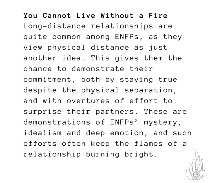 dis me- a campaigneror as 16 personalities likes to call it _(ENFP-T)_ (12)