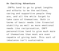 dis me- a campaigneror as 16 personalities likes to call it _(ENFP-T)_ (16)