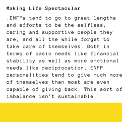 dis me- a campaigneror as 16 personalities likes to call it _(ENFP-T)_ (17)
