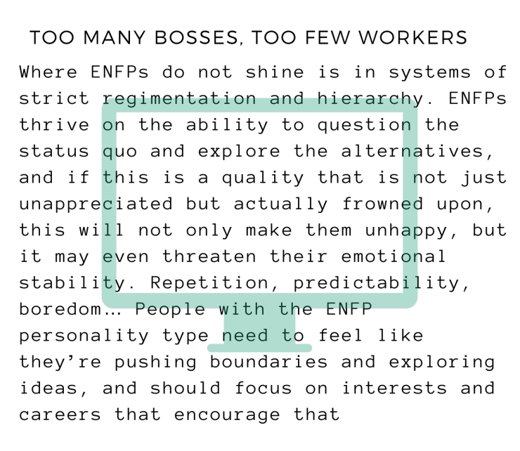 dis me- a campaigneror as 16 personalities likes to call it _(ENFP-T)_ (20)