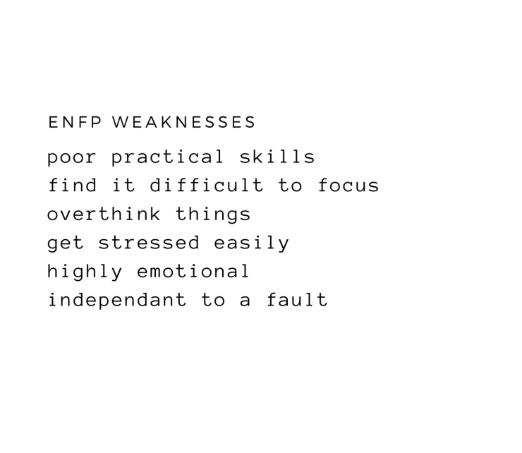 dis me- a campaigneror as 16 personalities likes to call it _(ENFP-T)_ (6)