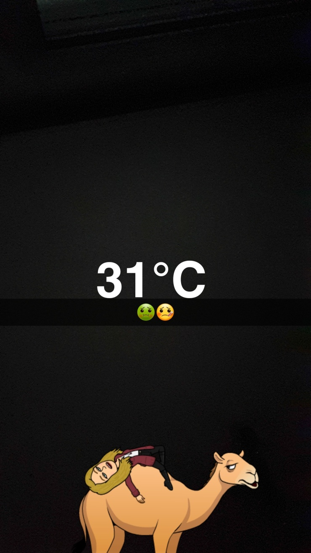 Snapchat-1930966700