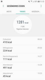 WhatsApp Image 2018-07-24 at 11.16.50 (3)